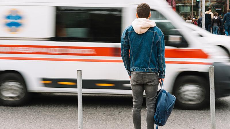 ambulanza-home