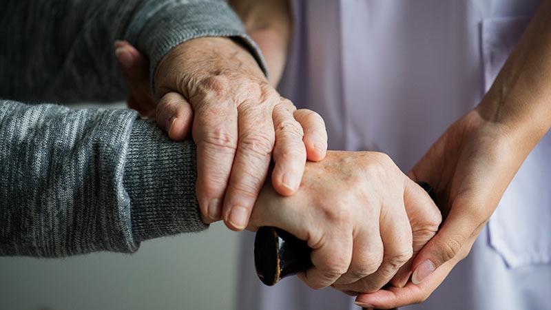 assistenza-anziani-home