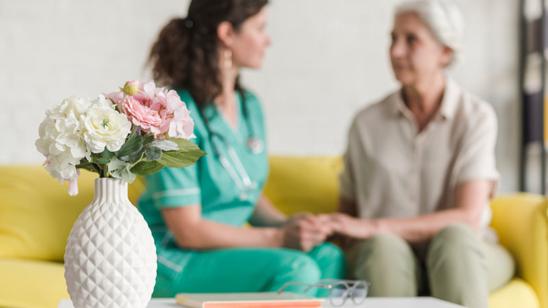 assistenza-malati-terminali-home