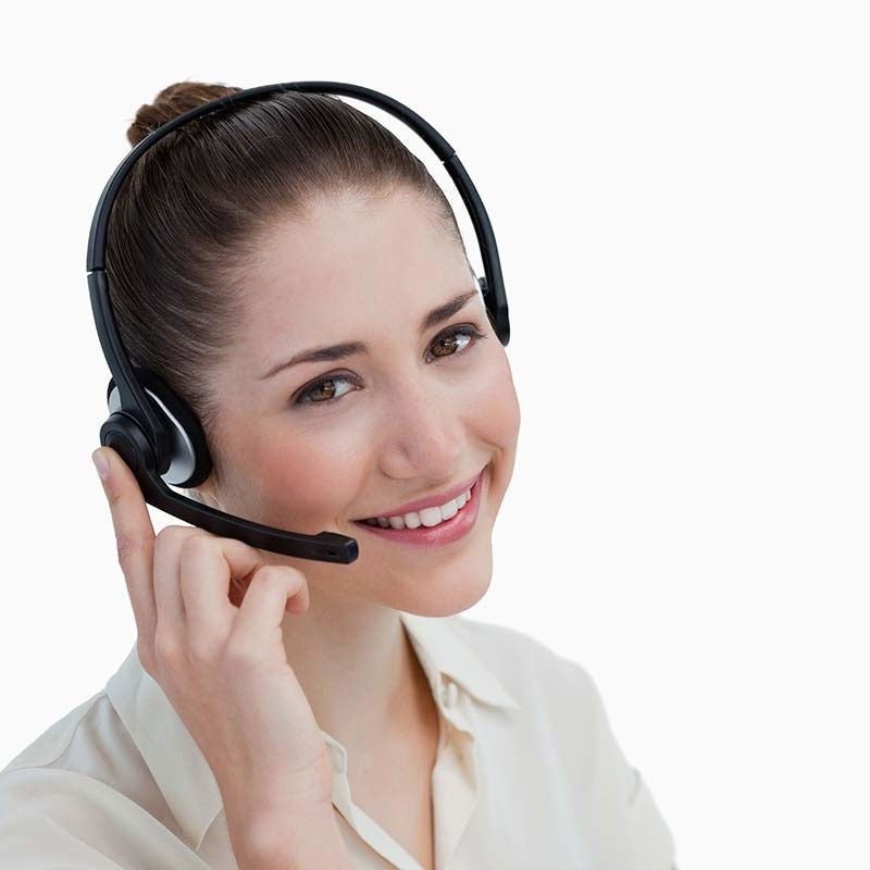 call-center-adiura