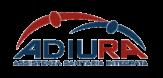 logo-colori-siti-web